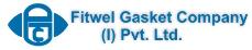 Fitwel Gasket Logo