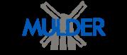 Mulder Logo