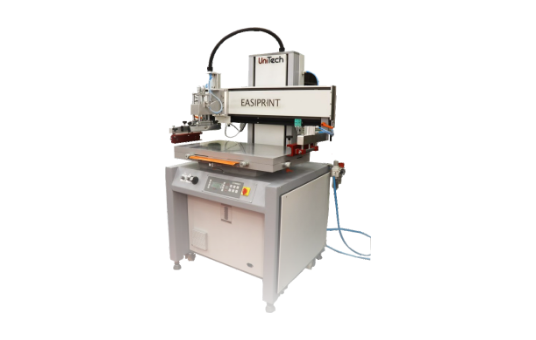 Easiprint M series
