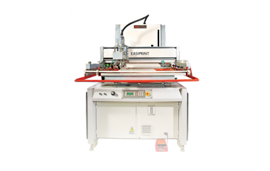 Easiprint M2 series